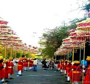 Band Baaja Waala Mumbai