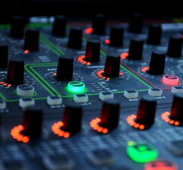 DJ Mumbai