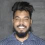 Karthik Nadar