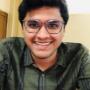 Shyam Subramaniam